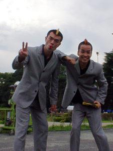 が~まるちょば20011103